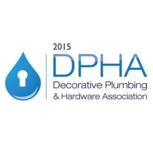Award DPHA 2015