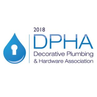 Award DPHA 2018