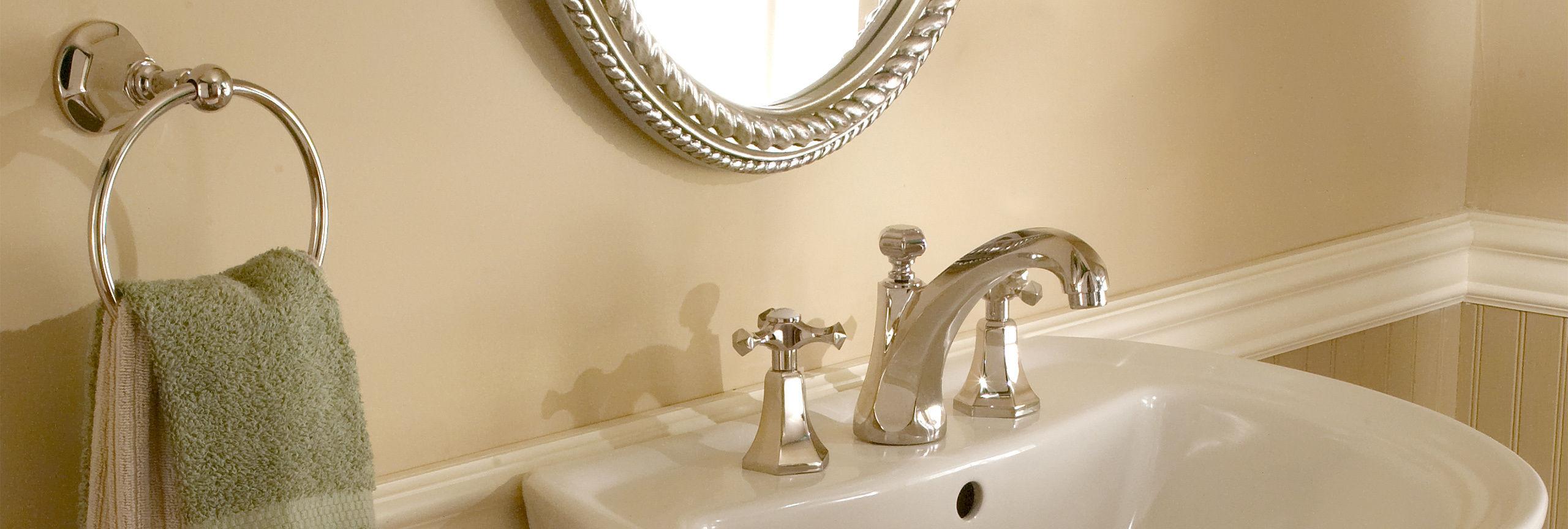 Bathroom Series Catalina - 63