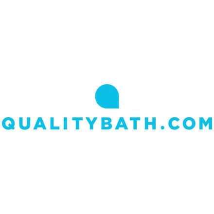 Qualitybath logo